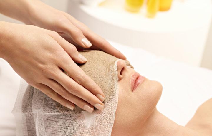 Maison Ciuti & Ciuti - Roma - Parrucchieri - Beauty Salon