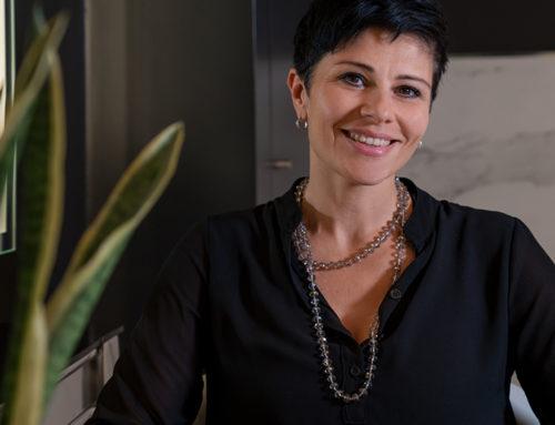 BEAUTY SALON | La nuova gestione