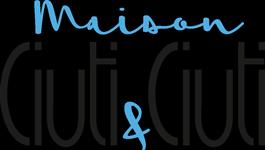 Maison Ciuti & Ciuti Logo
